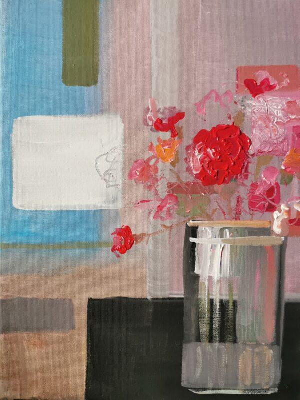 Carnations #2