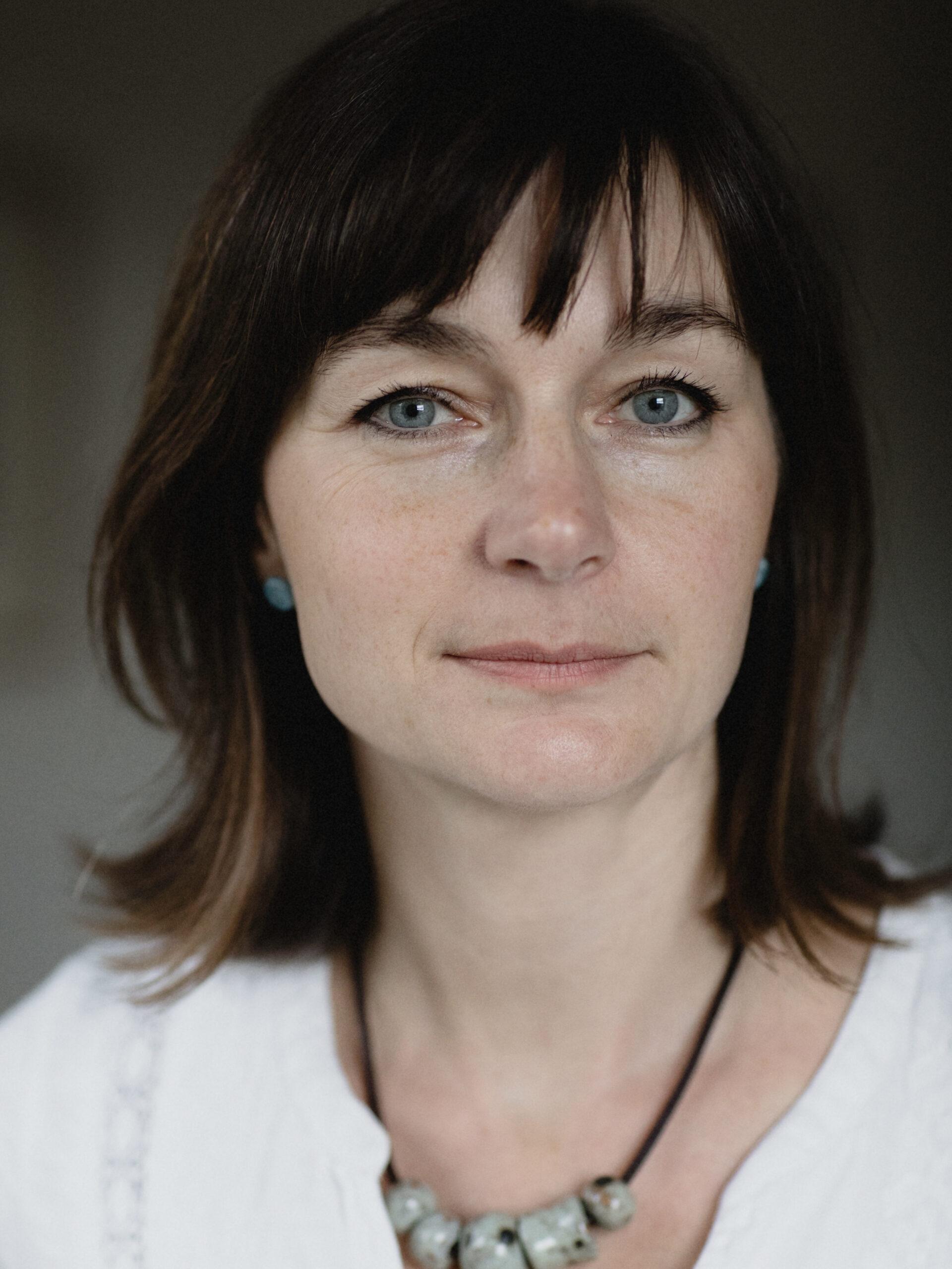 Georgia Boyd