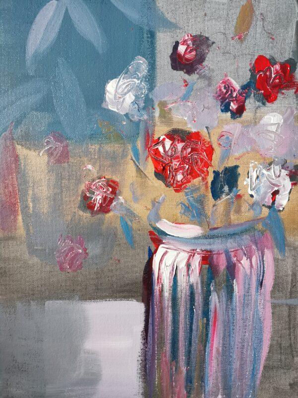 Carnations #5