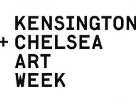 Kensington Chelsea Art Week