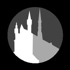 Cuthbert's Logo
