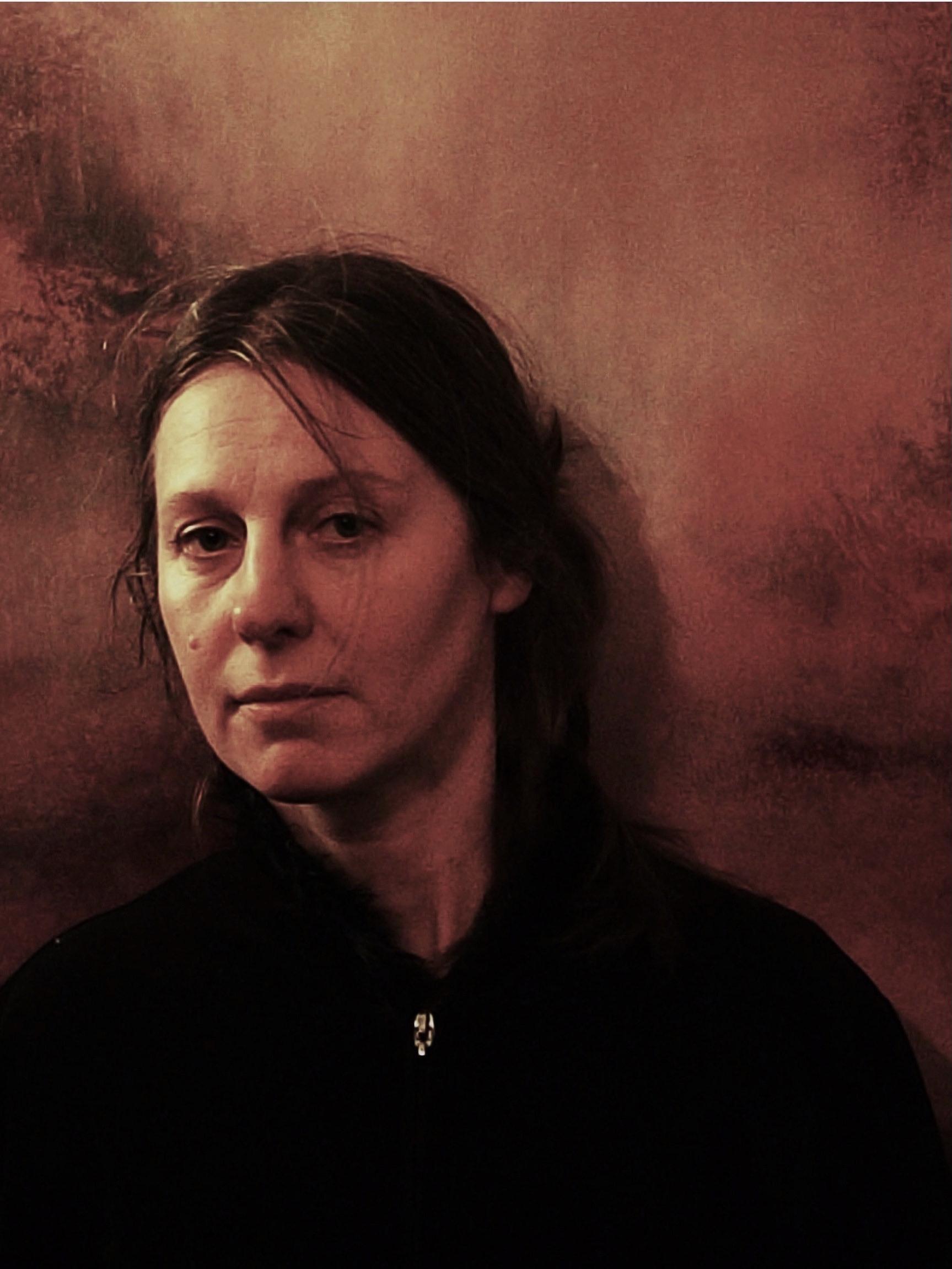 Marta Ptaszkiewicz - flautist