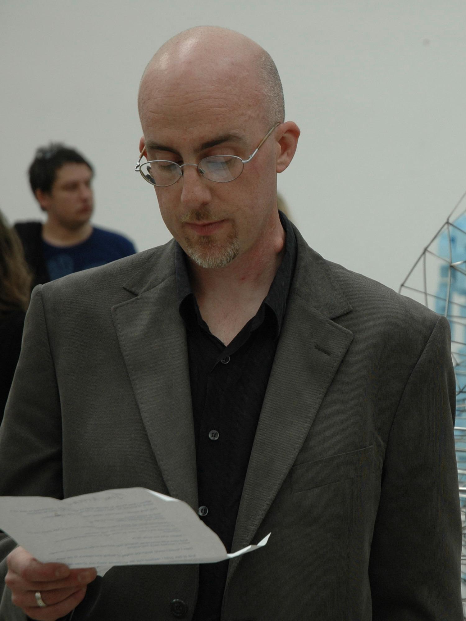 Jim Aitchison